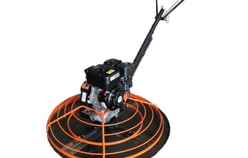 Elicopter pentru pardoseală BISONTE EP 1200H